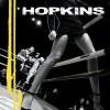 Hopkins – Round 3
