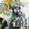 Hyro Da Hero – Birth School Work Death