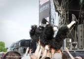 Festival JDM Edition 2012 – Bulligny – Jour 2