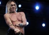 Concert unique – Iggy Pop and the Stooges – 25.09.2012 – Casino de Paris