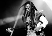 Cinquantenaire de l'Indépendance du Mali – Live – Octobre 2010