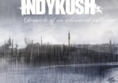 Indykush – Chronicle of an advanced pollution
