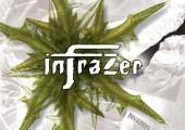 Infrazer – Invaders Riddim