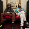 Interview &#8211; Crystal Fighters: &laquo;&nbsp;Notre nouvel album est trs dansant&nbsp;&raquo;