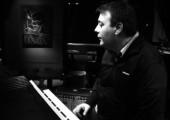 Interview – Eric Legnini – 02.2011