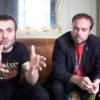 Interview – La Phaze – 05.2011