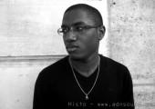 Interview Nadjim – avril 2010