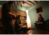 Interview – Olivia Pedroli – Octobre 2010