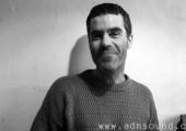 Pierpoljak – Interview – Fevrier 2010