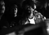Dub Station Edition 29 – Iration Steppas Live – Trabendo – 01.2011