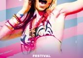 Concours – Festival Le Jardin du Michel 2013 – Gagnez 2 pass 1 jour