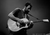 Jack Johnson Live – Zenith de Paris – Juin 2010