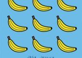 Jaga Jazzist – Bananfluer overalt – Maxi