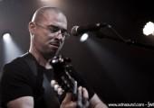 Jehro Live – Le Plan – 05.2011
