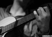 Jono Mccleery – Live – La Bellevilloise – 02.2012