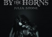 Julia Stone – By the Horns