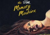Julia Stone – The Memory Machine