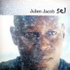 Julien Jacob – Sel