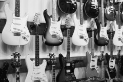 June Hill – Sticks and Stones – Session Acoustique