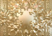 Kanye West feat Jay Z – Watch the Throne