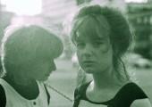 Kirsten & Marie – My Dear – Single Vidéo