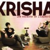 Krisha &#8211; Les Enfants De L&#8217;Hypocrisie