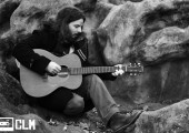 Kronem – Down by the river – Session Acoustique