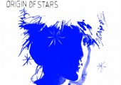 Kyrie Kristmanson – Origin of Stars