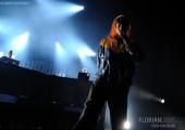La Rumeur Live – Olympia – 2012