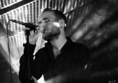 La Phaze Live – Albi – 2011
