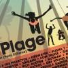 La Plage par Glazart – Edition 2013