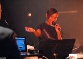 Laïka Fatien Live – Café de la Danse – 20.04.2013