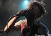 Lexicon Live – La flèche D'or – 06.2011