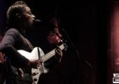 Lianne La Havas – Live Report et Videos – Jamel Comedy Club – 01.2012