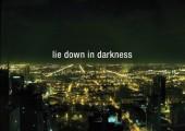 Moby – Lie down in Darkness – Nouvel EP disponible en digital