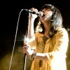 Lilly wood and the prick Live – Le Plan – 03.2011