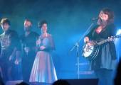 Festival Granby 2011 – Jour 4