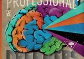 Looptroop Rockers – Professionnal Dreamers