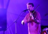 Festival Granby 2011 – Jour 1