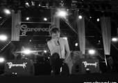 Festival – Garorock 2011 – Report Live