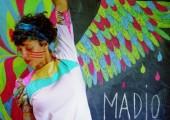 Madjo – EP