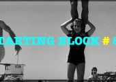 STARTING BLOCK 8 – le 13.06.2012 à l'International