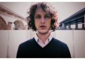 Malnoia – Time's – Nouveau clip