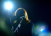Manu Live au Divan du Monde – Novembre 2010