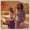 Medi – You Got Me Moving