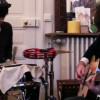 Meltones – Only Time Can Fix My Heart – Session acoustique