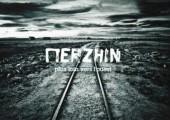 Merzhin – Plus loin vers l'Ouest