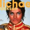 Michael Jackson, un hommage photographique – Editions Hors Collection