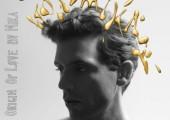 Mika – The Origin Of Love