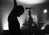 MOPA Live – Glazart – 05.2011